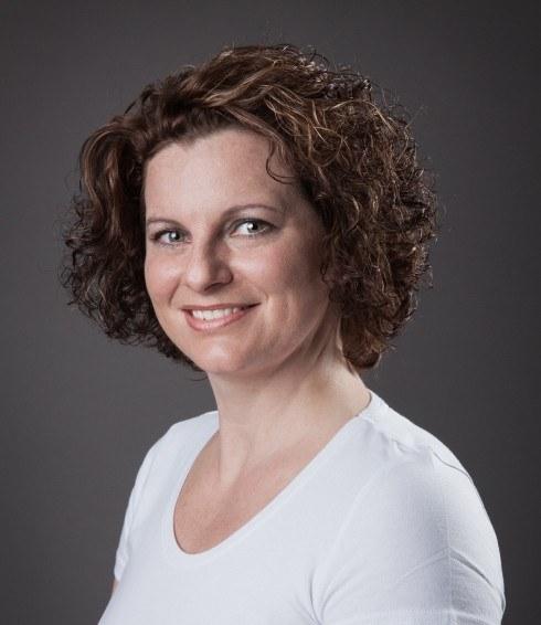 Gisela Ehrenfellner